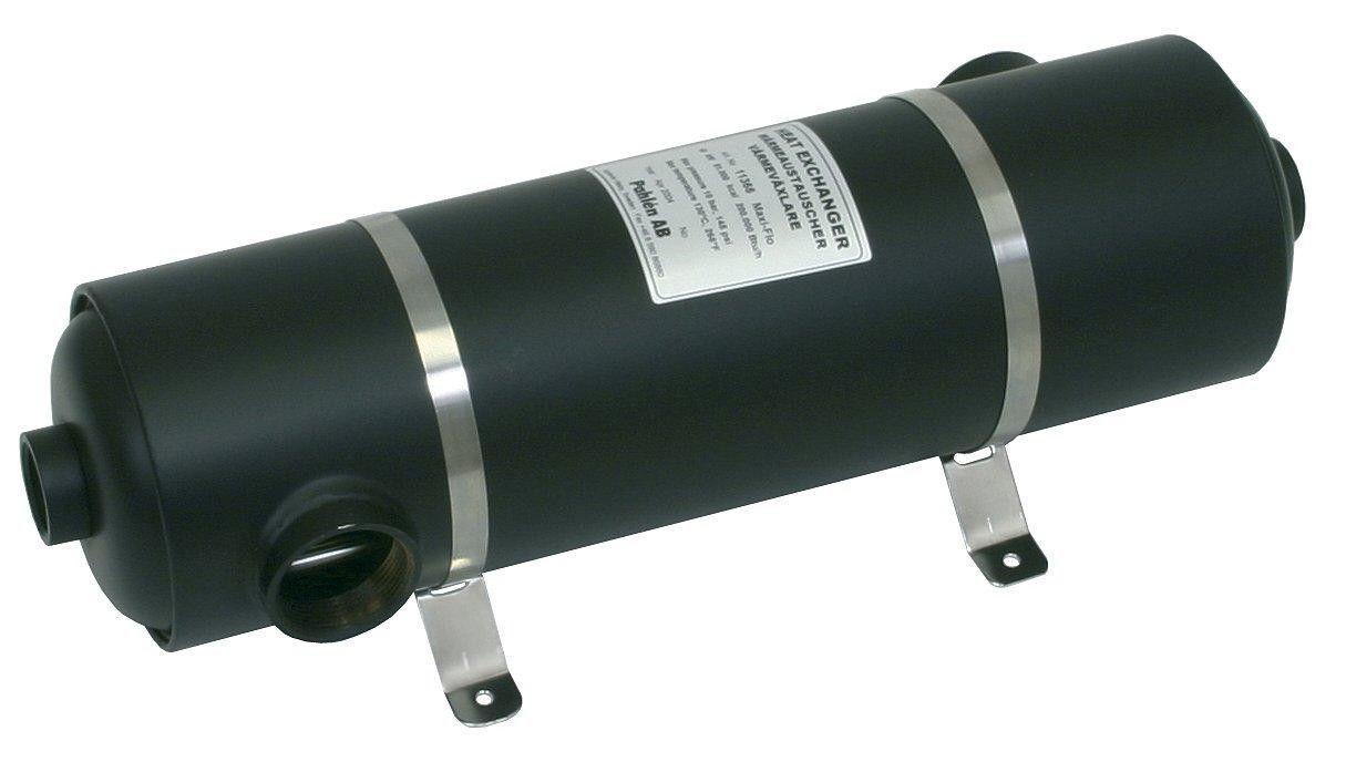 Autogas lb 24 f теплообменник какая разница между теплообменником с плавающей головкой и погружным теплообменником