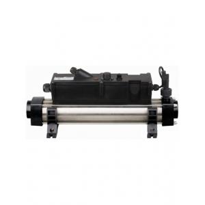 Электронагреватель Elecro 12 kw 400v 8Т3AВ