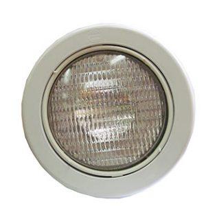 Прожектор 300вт/12в под пленку