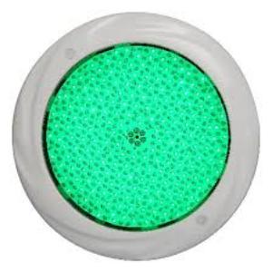 Светильник светодиодный цветной 12 В LED008 546led