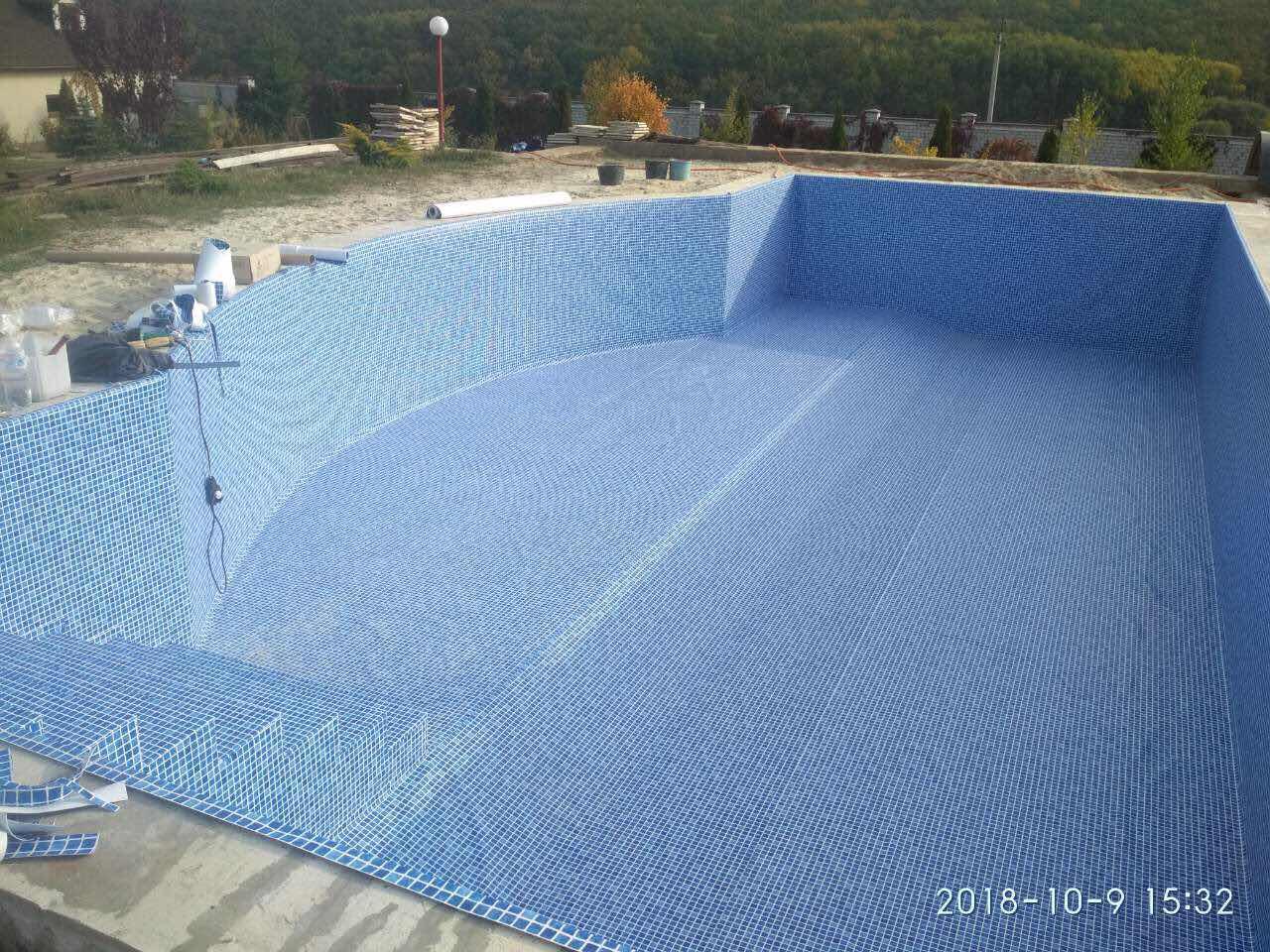 betonyi-basseyn-imperialpools